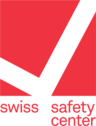 Swiss-Safety-Center-III